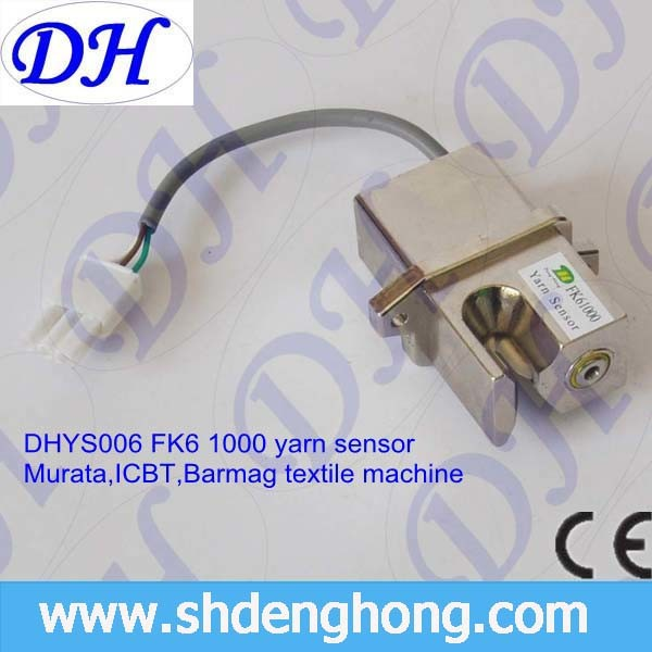Original Factory Making High Quality Barmag Sensors