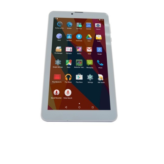 Android 6.0 4G Lte Mtk6735 Quad Core 7 Inch Phone Tablet PC