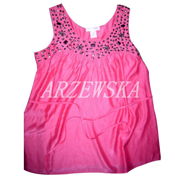 Cheap Women Fashion Dress From China Women Fashion Dress Suppliers