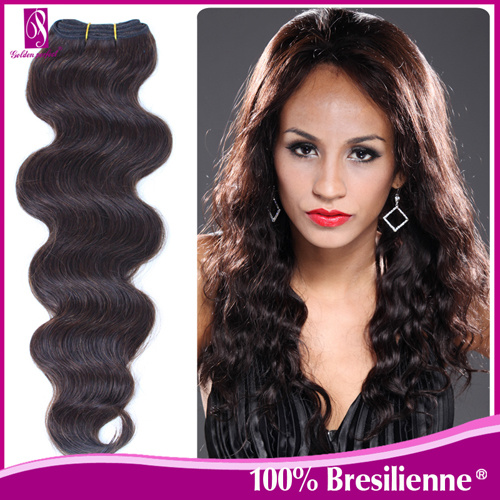 Brazilian Weave Or Peruvian 47