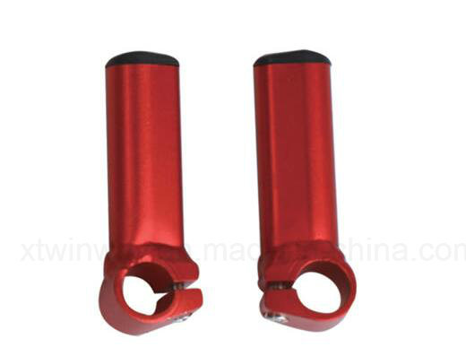 Good Quality Bicycle Handle Bar End