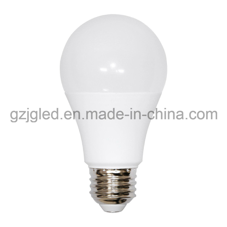 12W Energy Saving LED Bulb Lighting E27 E26 B22 with 3000k 4000k 5000k 6000k