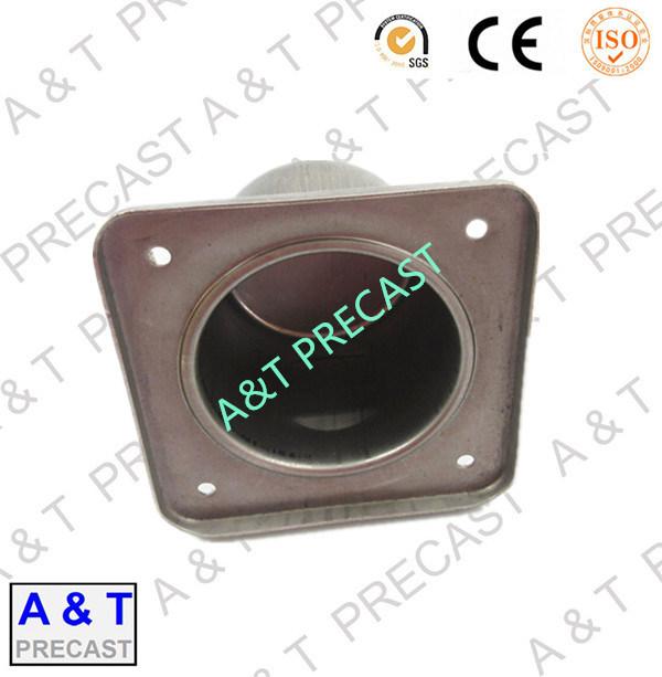 Profession Stamping Manufacturer, High Quality Progressive Metal Stamping