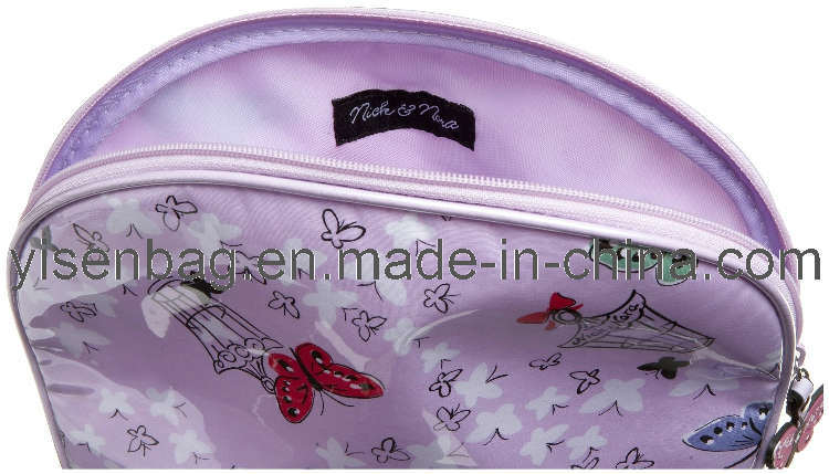 Fashion Cosmetic Bag Sets (YSIT00-0129)