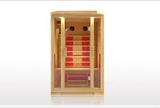 Sauna Room Ceramic Heater