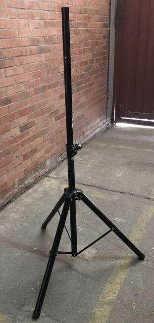 Speaker Stands (SP-053)