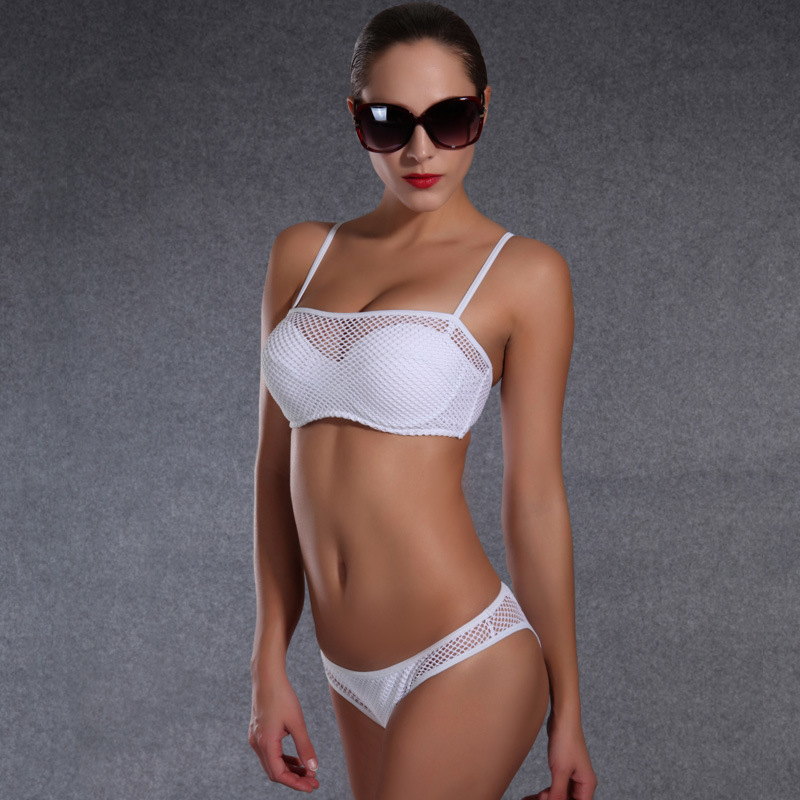 2017 Factory Direct Selling Sexy Bikini