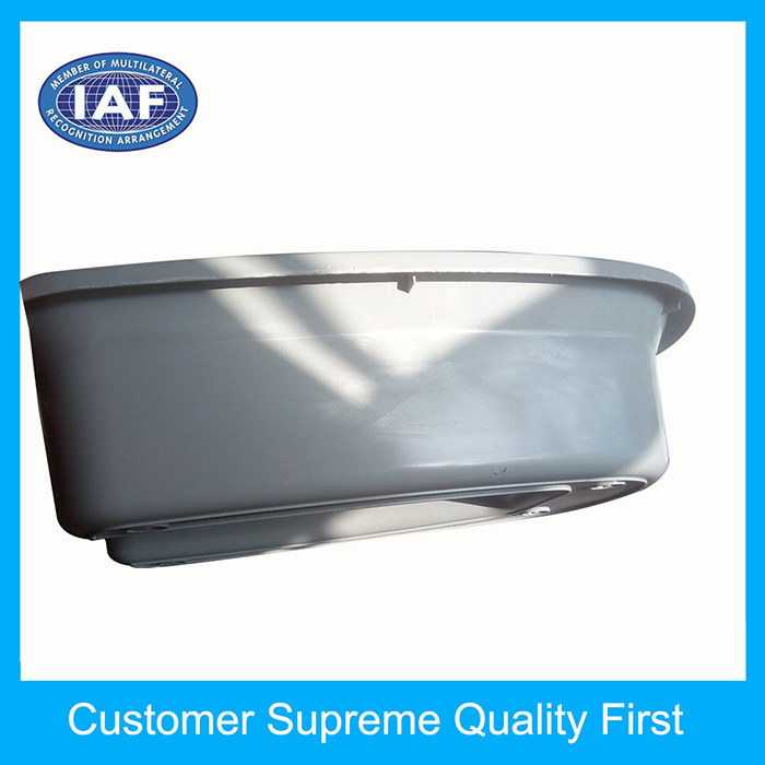Daily Use Plastic Product Washtub Mold