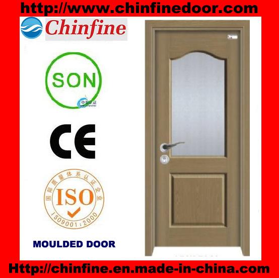 Moulded Doors (CF-MD12)