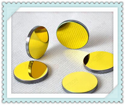 Laser Znse Lens for All Kinds of CNC Machines
