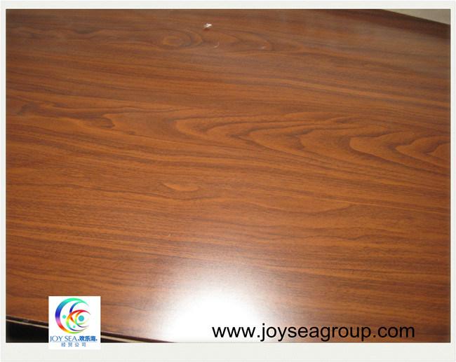 Waterproof Melamine MDF for Furniture