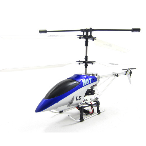toy helicopter remote control with China 2 Channel R C Electric Helicopter Toy W Metal Frame on Watch further Revell Control Sky Fun Rc Einsteiger Hubschrauber Rtf 1078713 furthermore Tx 2rx 2 Heart Of The Cheap Rc Toys From China furthermore 12185 additionally Wholesale toys.