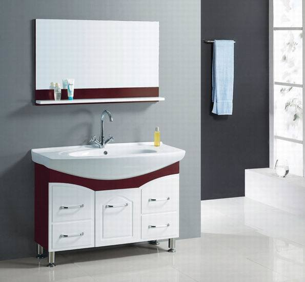 Lastest Red Bathroom Furniture Antiques Furniture Luxury Bathroom Bathroom