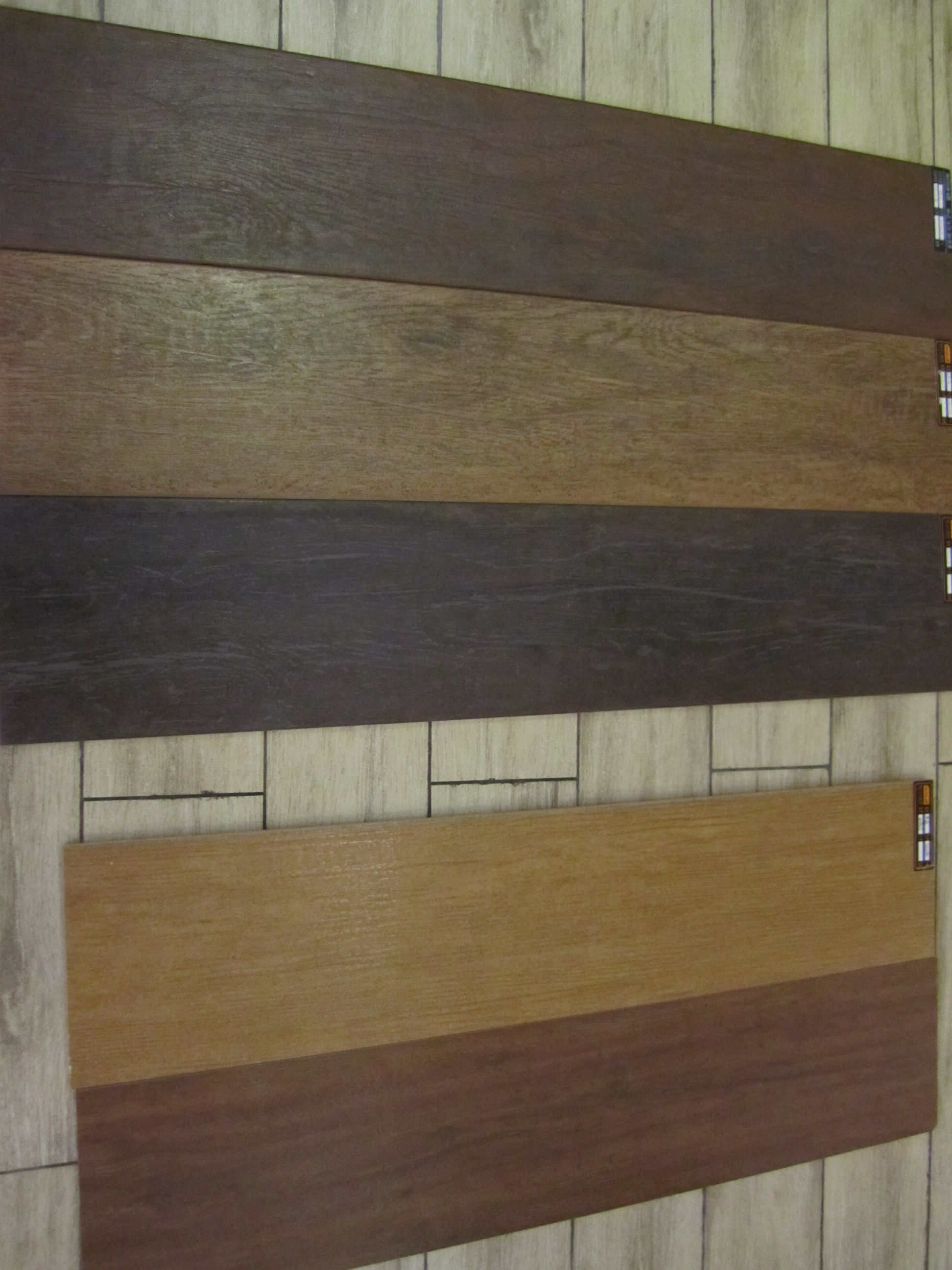 Wood Look Floor Tiles China Wood Like Tile Wood Look Tile