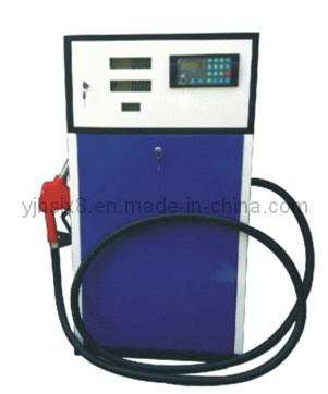 1.1 Meter Adblue Fuel Dispenser Price (JYC-100)