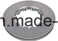 Bus Brake Disc 1387439 Suit for Daf Series
