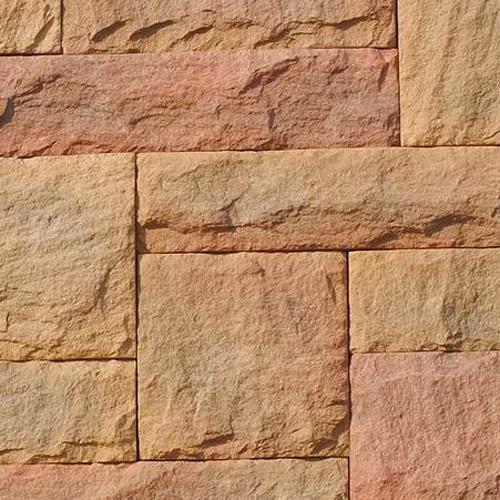 exterior stone wall tiles