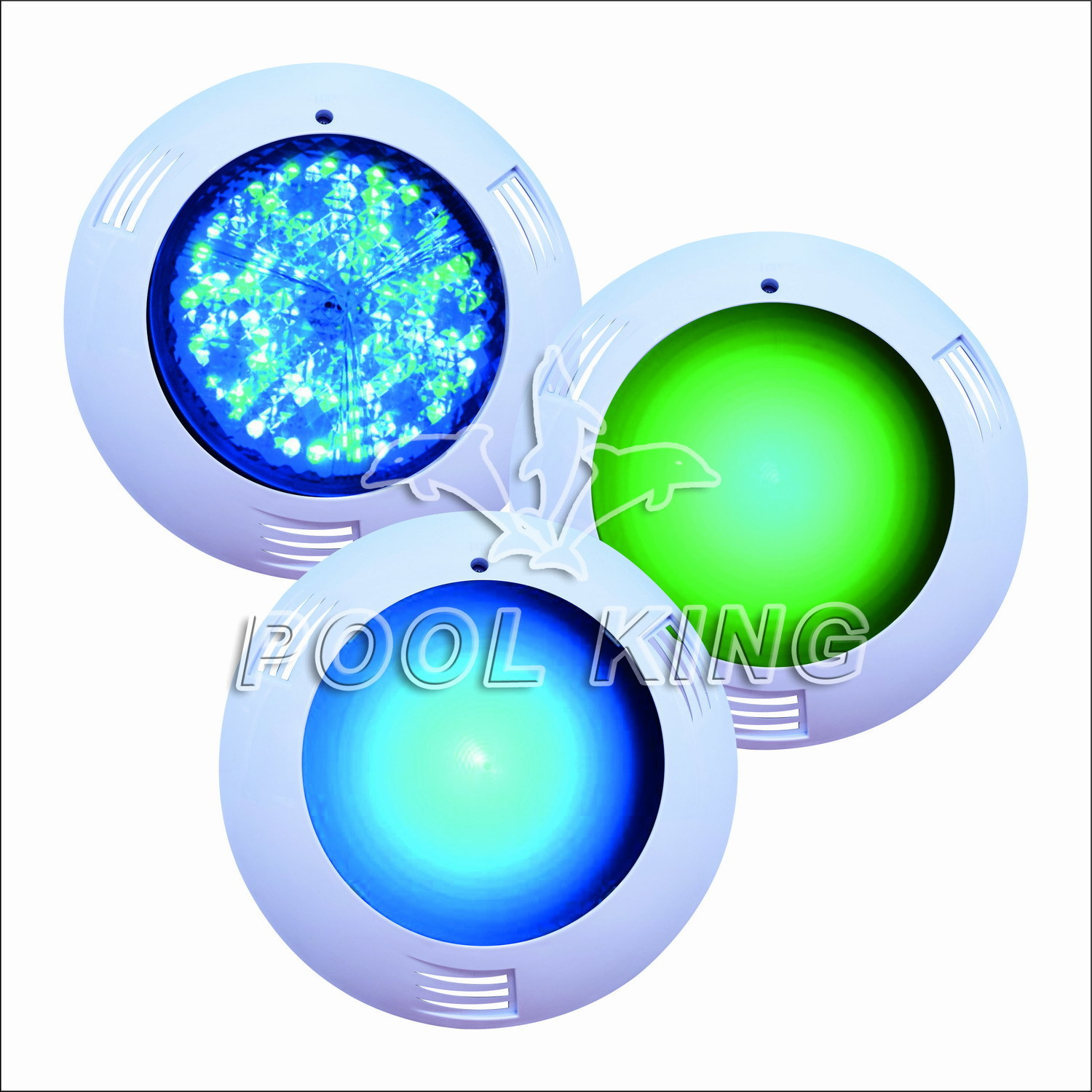 LED Water Underwater Light for Swimming Pool