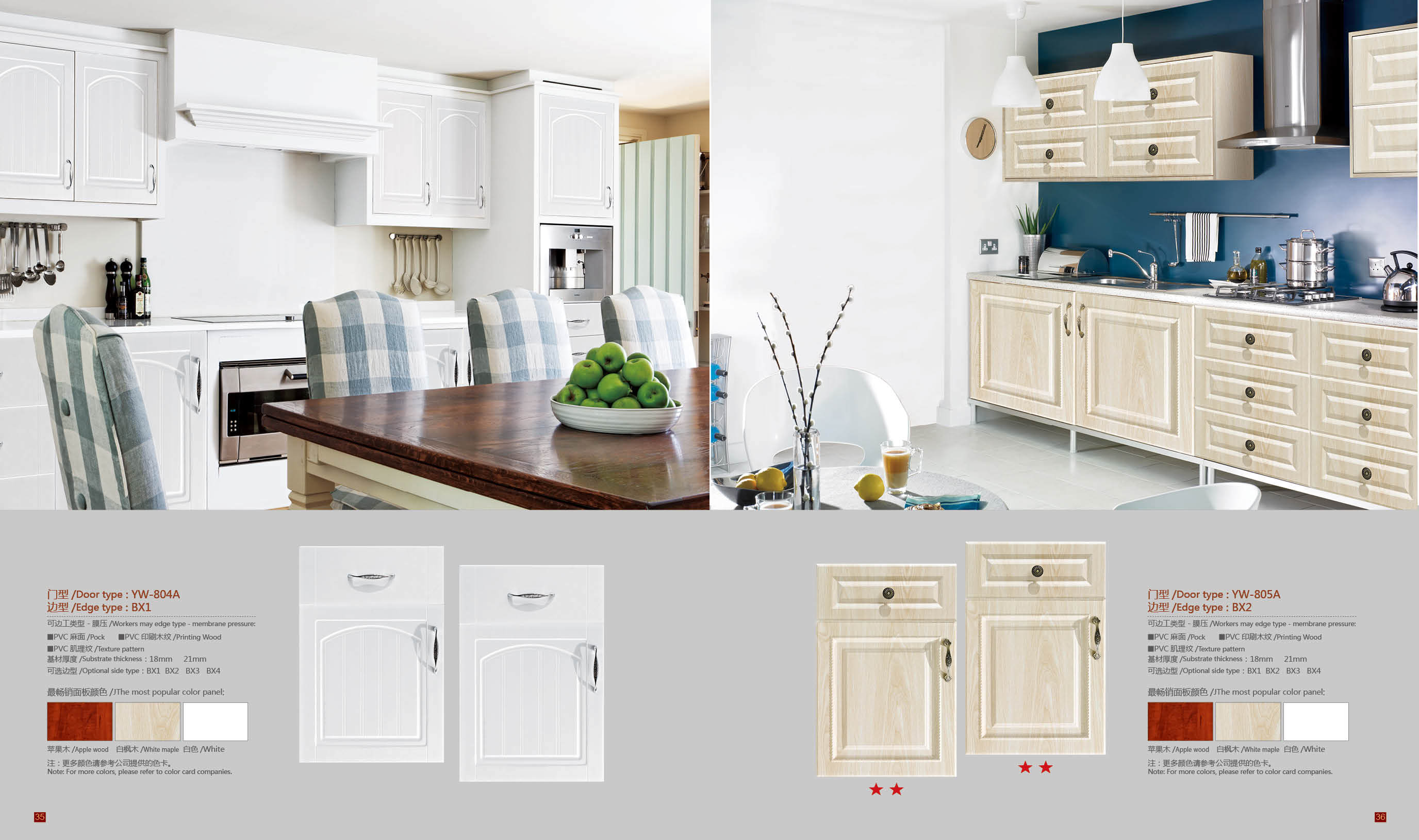 Guangzhou zhihua kitchen cabinet accessories factory - Modular Kitchen Cabinets Guangzhou Zhihua Kitchen Cabinet Accessories Factory Page 2