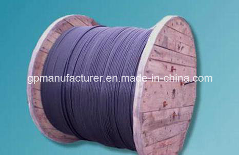 Stranded Wire Insulated Wire Overhead Cable