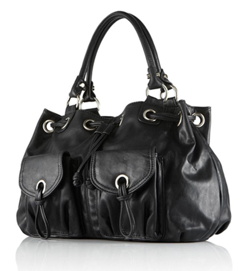 New Fashion Handbag & China Lady Handbag (CK-2207406737)