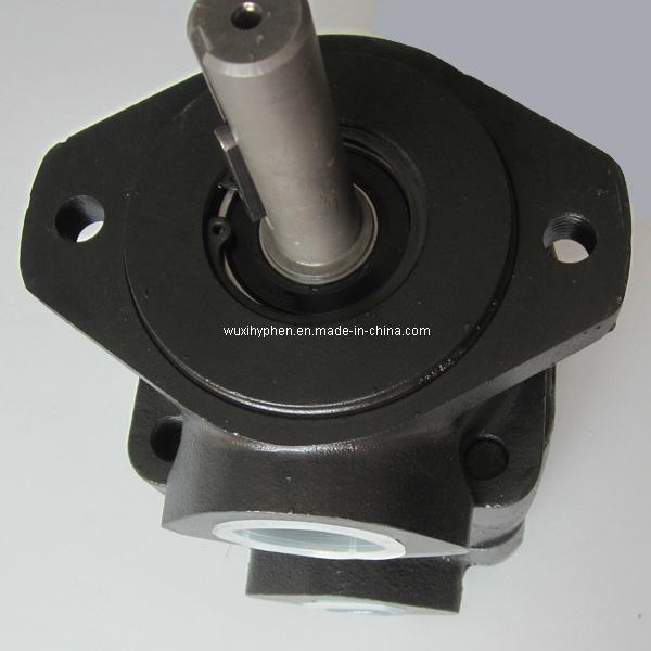 V10, V20 Series Vane Pump
