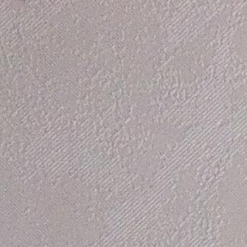 Glossy Wallpaper (Brindled Finishing) (SO-WP210B)