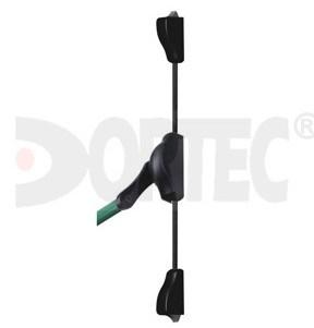 Fire Door Hardware - Push Bar (DT-1900C)