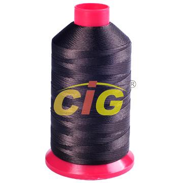 High Tencity Nylon Thread Polyester Sewing Thread