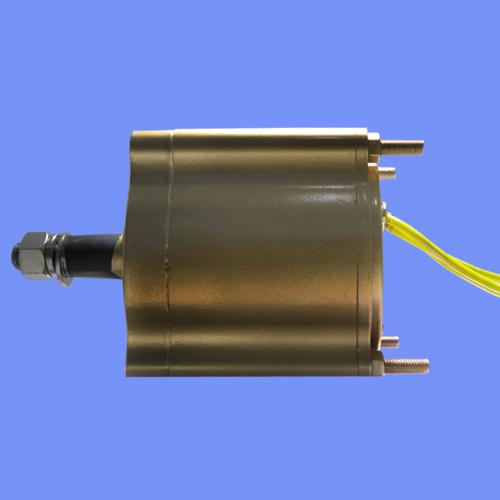 Small Electric Generator : China w small ac electric generator