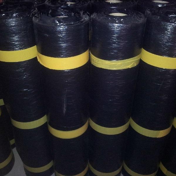 Torch Application Sbs Modified Asphalt Waterproof Membrane