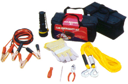 95PCS Tool Kit (SG-TS029)
