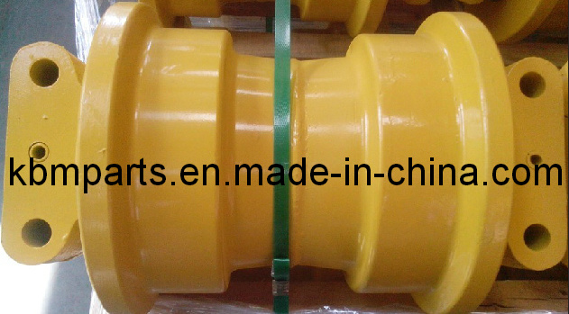 Hitachi Crawler Excavator Ex1100/Ex1200 Track/ Bottom Roller