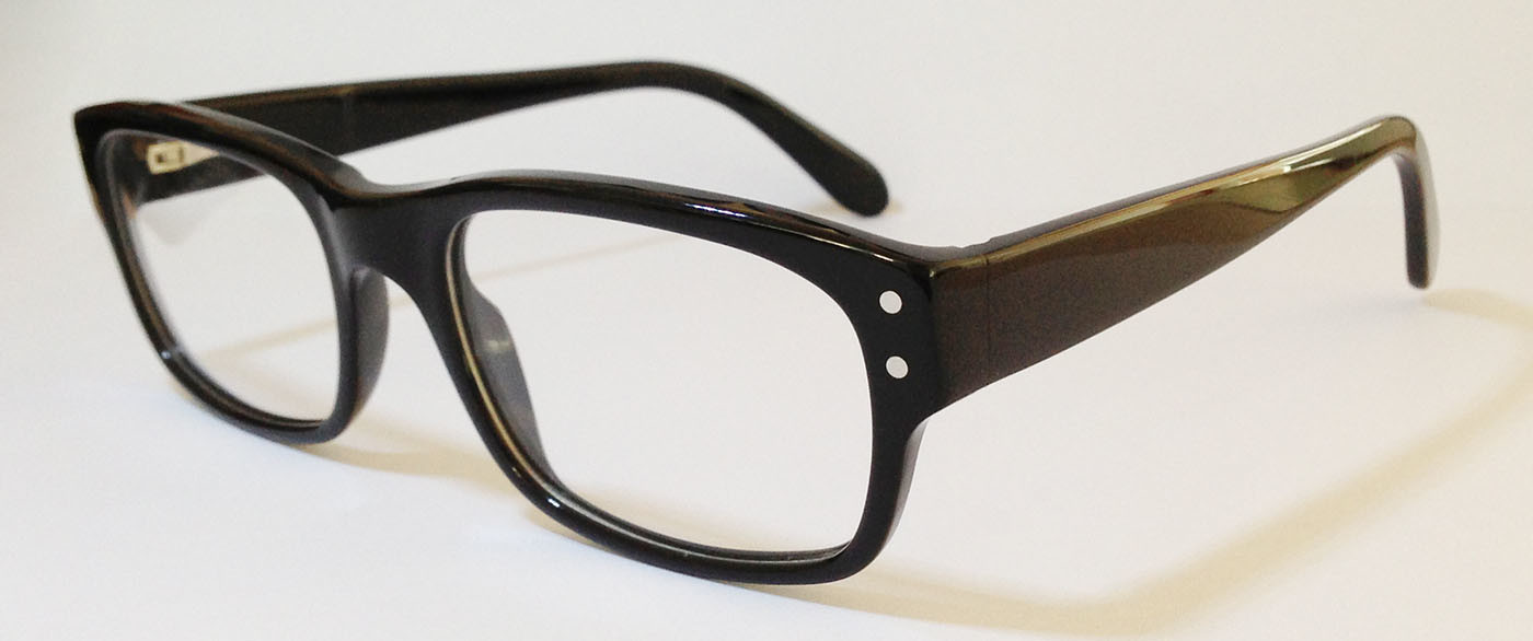 Acetate Eyeglasses Frame : China Acetate Eyeglasses/Optical Frame/Eyewear/Spectacles ...