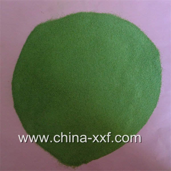 100% Water Soluble EDTA Mixed Tracer Fertilizer