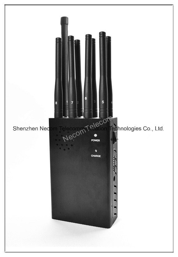 phone jammer china grove - China Portable Eight Antenna Jammer, Blocker for All Cellular, GPS, Lojack, Alarm - China Portable Eight Antenna for All Cellular GPS Loj, Portable Jammer