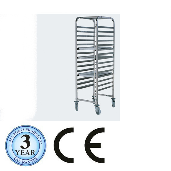 Perfect Poc171 Hotel Trolley, Stainless Steel Kitchen Trolley (POC-171) 571 x 571 · 73 kB · jpeg