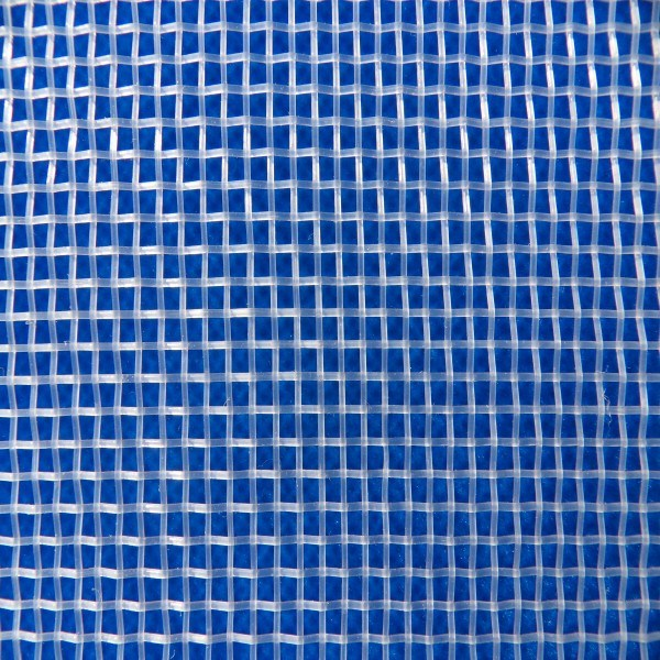 Meyabond Greenhouse Anti Insect Net for