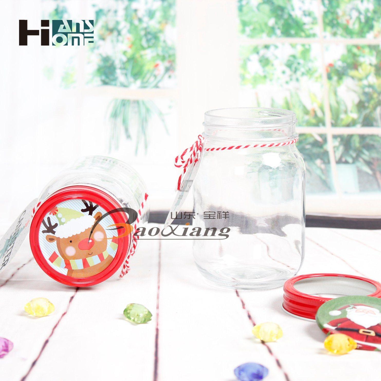 6.7oz 17.6oz 35.2oz Medium Glass Bottle Glassware