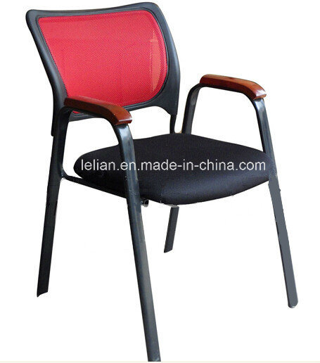 Office Mesh Fabric Staff Computer Chair (LL-F007)