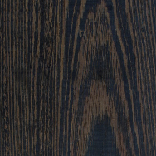 China Wenge Wood Flooring Wenge Engineered Wood Flooring