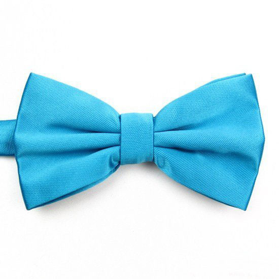 china light blue bow ties china light blue bow ties bow