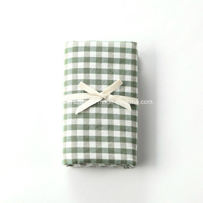 100% Cotton High Quality Bedding Set for Home