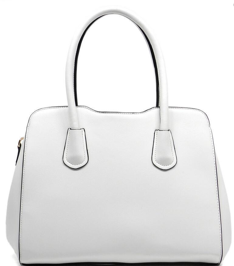 Fashion Large Handbags Best Fashion Leather Handbags Nice Discount Leather Handbags