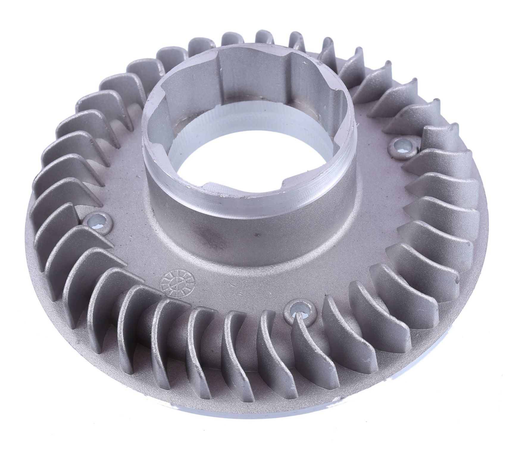 Chain Saw 070 Spare Parts Fanwheel