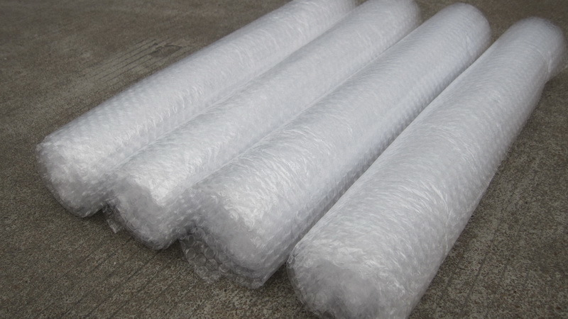 bubble wrap manufacturing machine price