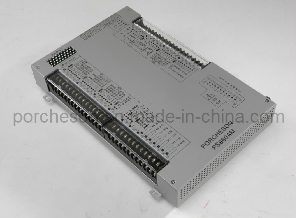 Programmable Controller (PS860AM)