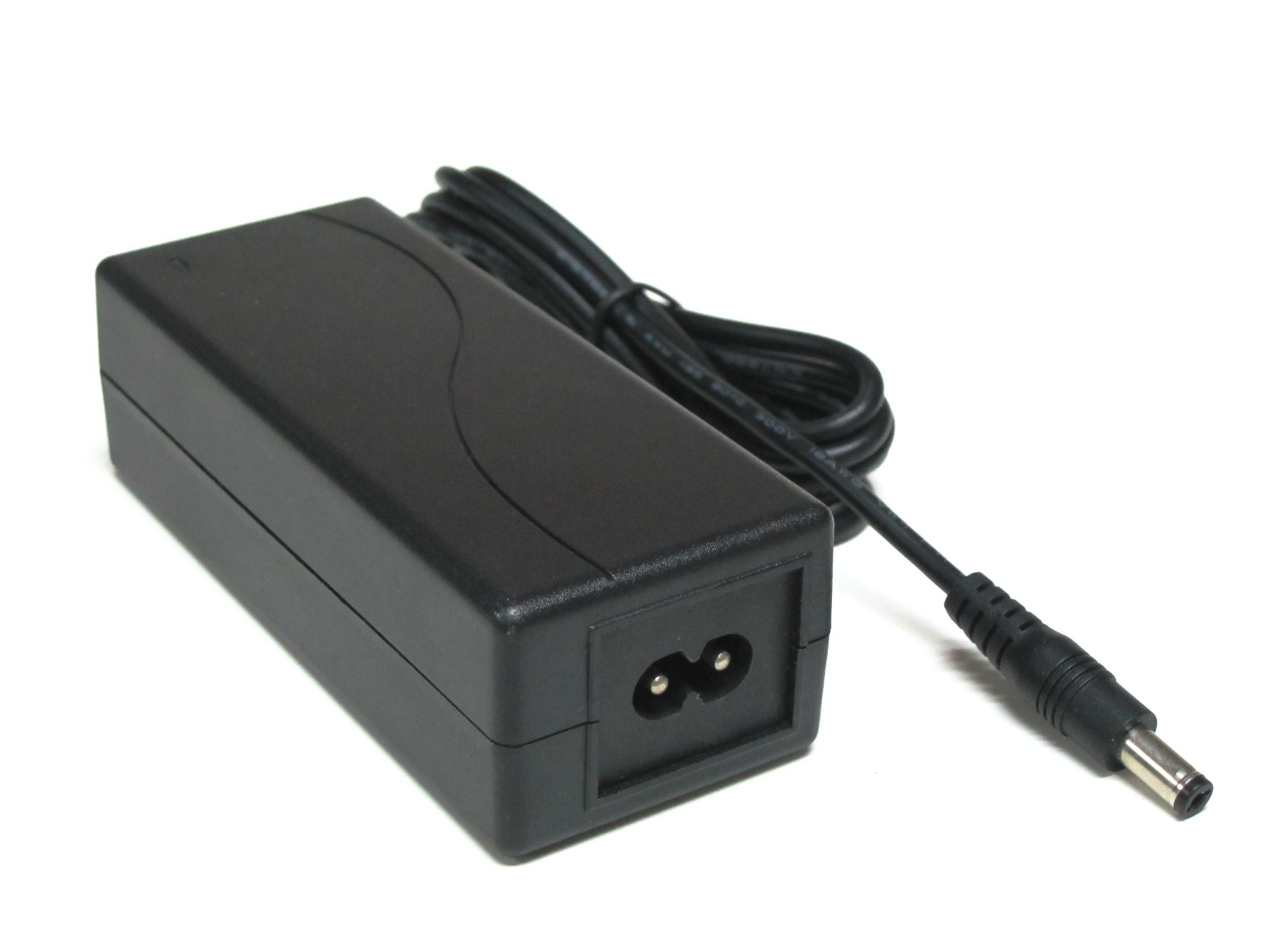 Dvd player adapter