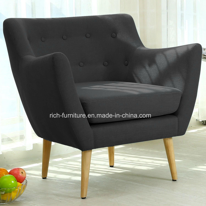 Best-Selling Furniture Modern Design Living Room