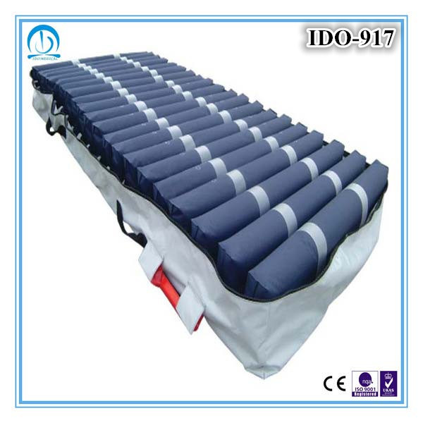 Hot China Wholesale Air Mattress